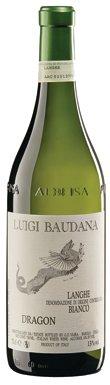 2017 Luigi Baudana Dragon - Piemonte, Italy