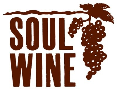 Soul Wine Society Lifetime Membership