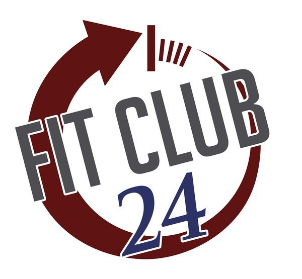 Fit Club 24 Online Store