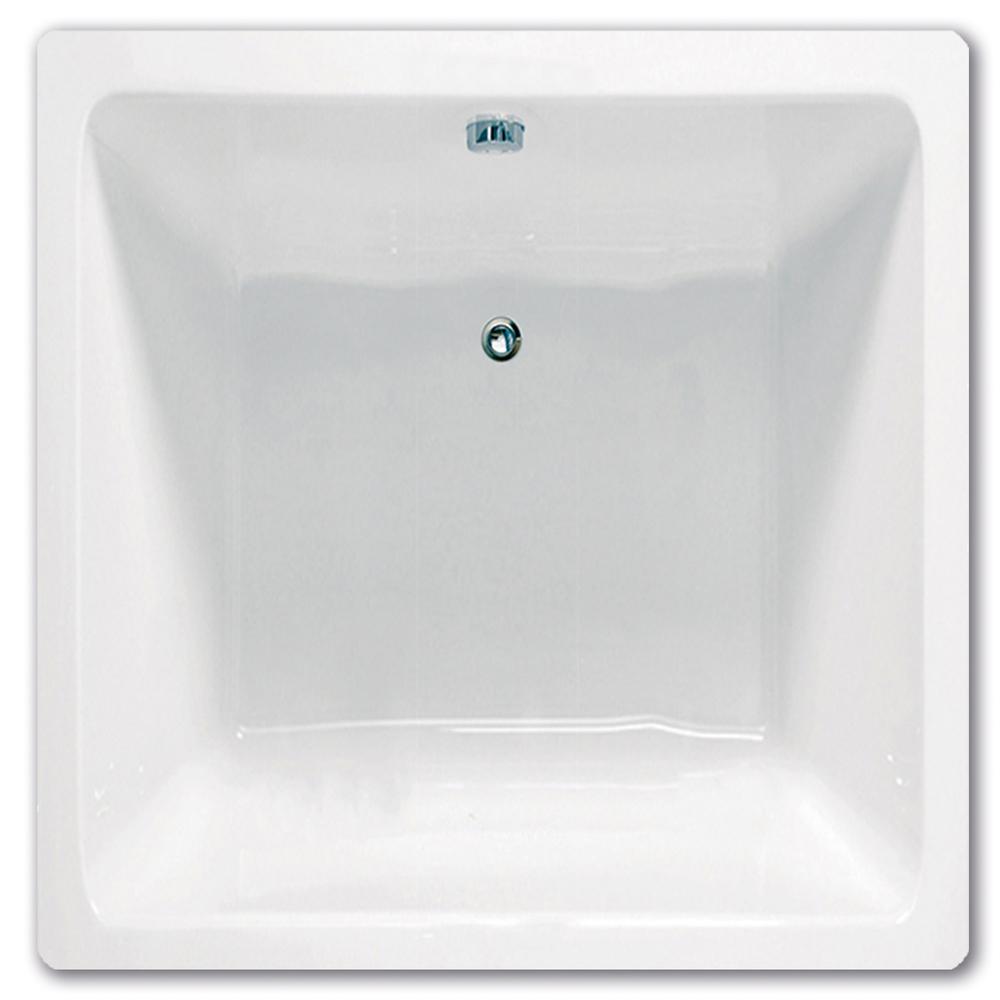 Affordable Basu Daburu Japanese Oriental Style Deep Soaking Bath