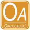 OrangeAudio Luidspreker Webshop