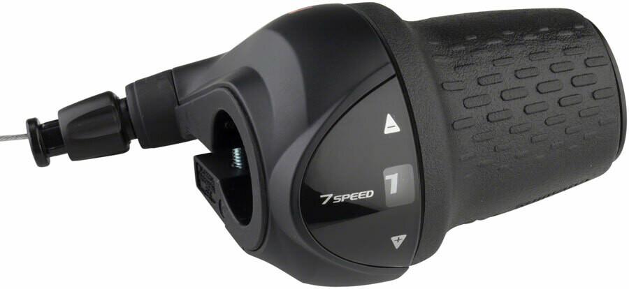Shimano Nexus SL-C3000 7-Speed  Revo Shifter for Internally Geared Hub