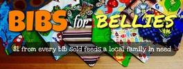 Bibs for Bellies