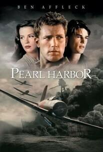 Pearl Harbor Movie Night