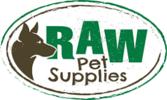 Raw Pet Supplies