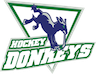 Hockey Donkeys Store