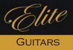Elite Guitar store Main Lobby
