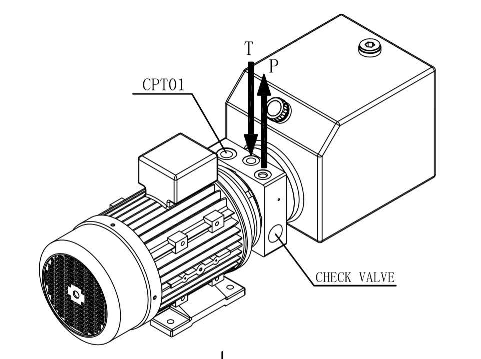 100 Watt Metal Halide Ballast Wiring