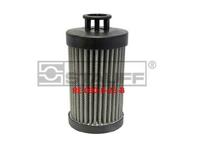 HYDAC 00245502 , STAUFF RE-090-B-25-B FILTER ELEMENT