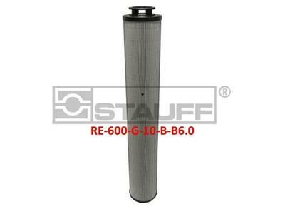RE-600-G-10-B/5-B6.0  HYDAC 01263778 FILTER ELEMENT