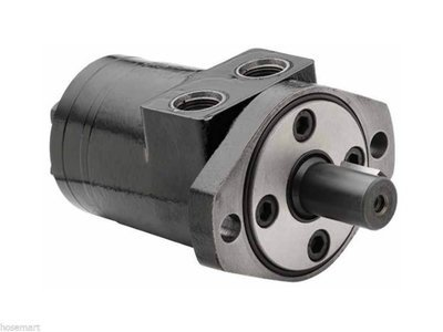 Hydraulic Gerolor Motor BMPH Series, Danfos OMP, DH, EATON H, M+S MP, PARKER TC, WHITE WP,WD