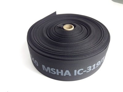 HYDRAULIC BURST SLEEVE MSHA  VARIOUS SIZES 50 mt BOXES