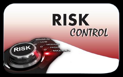 RISK Control DEMO