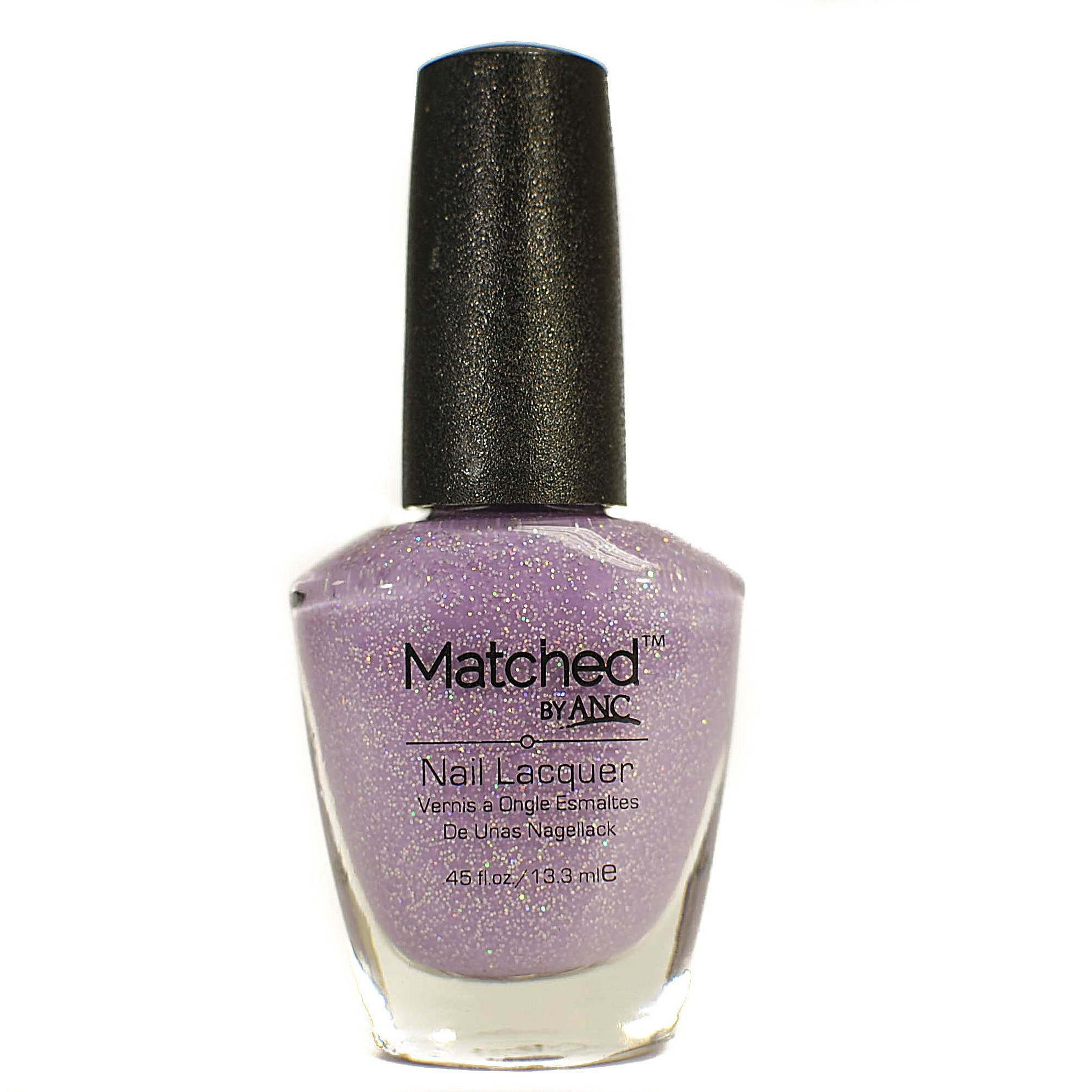 65 Purple Glitter   Amazing Nail Concepts   French Dip Container ...