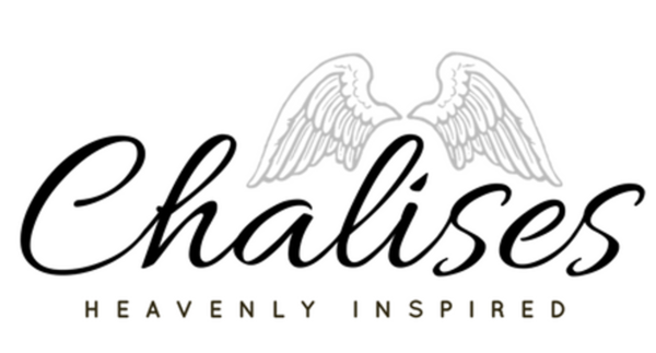 Chalises Heavenly Inspired