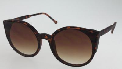 Steinway Street Sunglasses - Tortoise