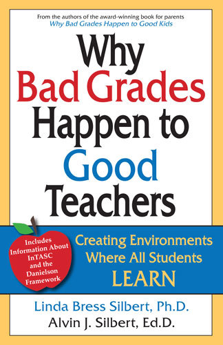 Why Bad Grades Happen to Good Teachers