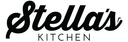 Stella's Kitchen