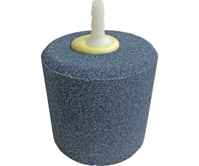 Active Aqua Air Stone, Cylindrical Medium 2