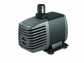 Active Aqua Submersible Water Pump 400 gph