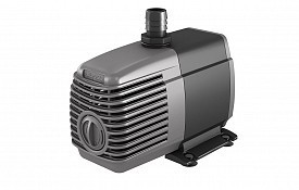Active Aqua Submersible Water Pump 550 gph