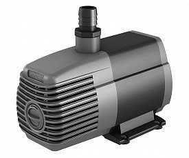 Active Aqua Submersible Water Pump 1000 gph