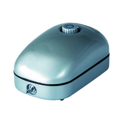 Active Aqua Air Pump 3.2L