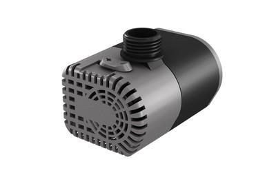 Active Aqua Submersible Water Pump 160 gph