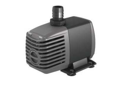 Active Aqua Submersible Water Pump 250 gph