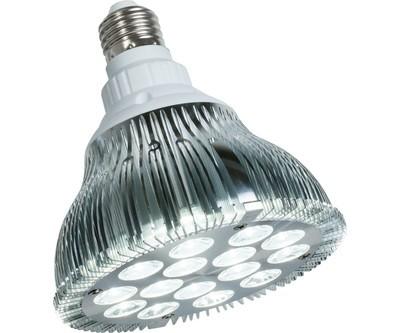 powerPAR LED Bulb - White 15W/E27