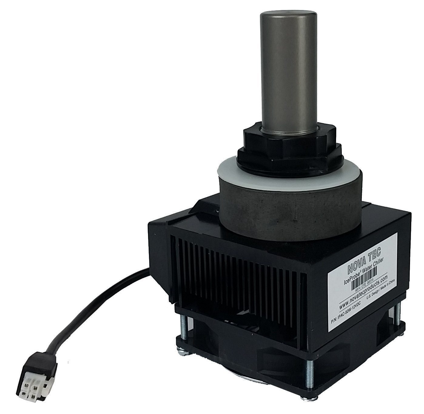 CoolWorks Ice Probe Chiller