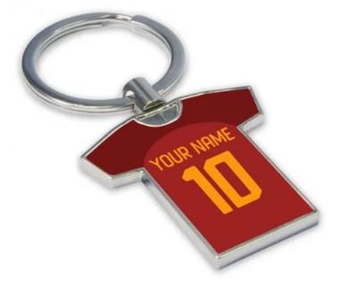 ROMA Key Ring Portachiavi