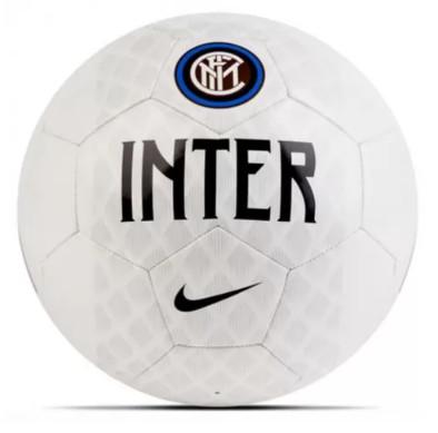 INTER Pallone Ball 2018 2019 INTER SIZE 5