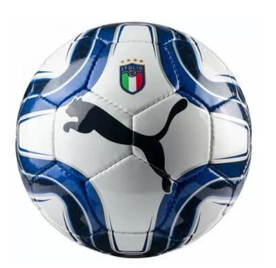 PALLONE BALL  ITALY ITALIA 2018 2019 TAGLIA 5 SIZE 5