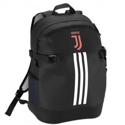 JUVENTUS ZAINO 2019 2020 BACKPACK  JUVENTUS