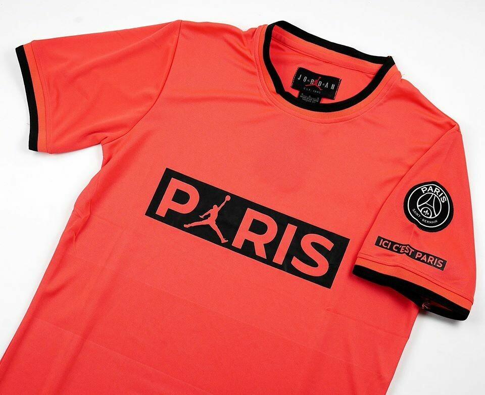 PSG X JORDAN BCFC POLY 2019-2020 PARIS ST JORDAN