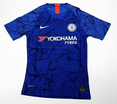CHELSEA HOME PLAYER VERSION 2019-2020 MAGLIA CASA
