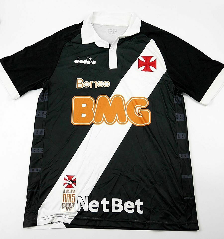 VASCO DA GAMA HOME 2019-2020