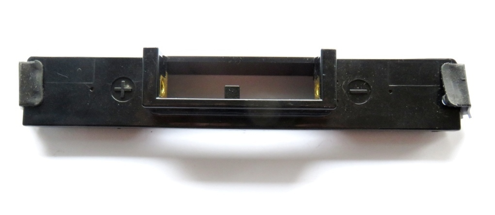 T connector adapter