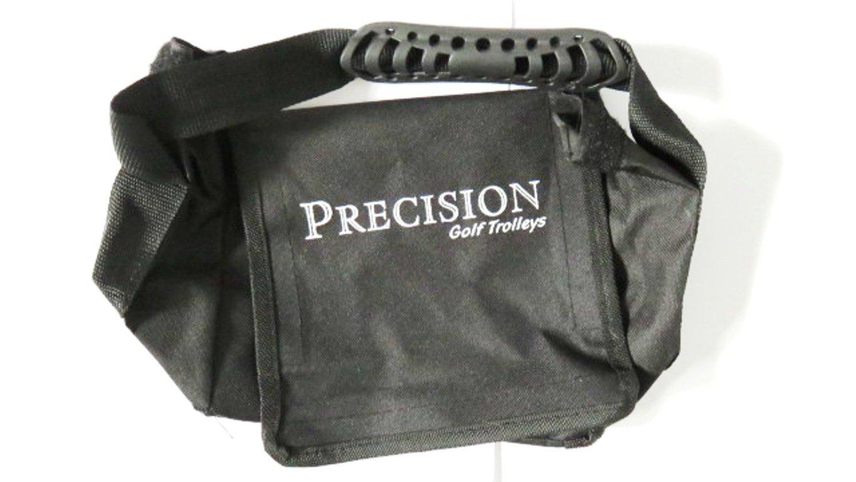 Golf Trolley Battery Bag 130