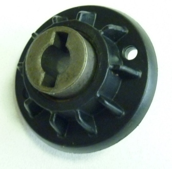 Pro Rider Stowamatic NEW clutch Spare