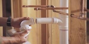 Plumbing Works Method Statement Package - 26 Method Statements