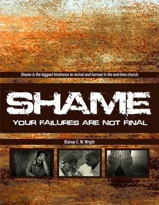 Shame Seminar Syllabus (Download)