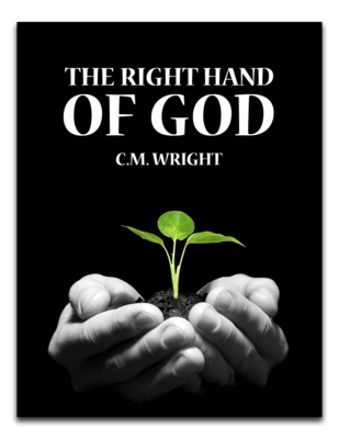 Right Hand of God Syllabus (Download)