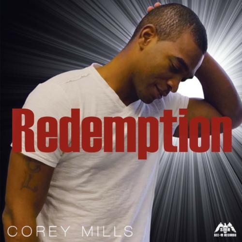 Redemption (Digital Album)