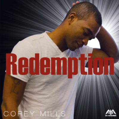 Redemption (Digital Album)