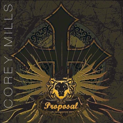 Proposal- EP