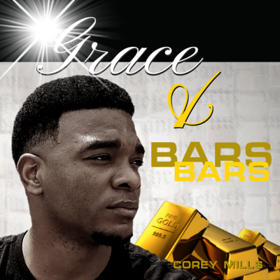 Grace and Bars
