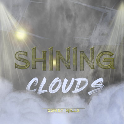 Shining Clouds - Album