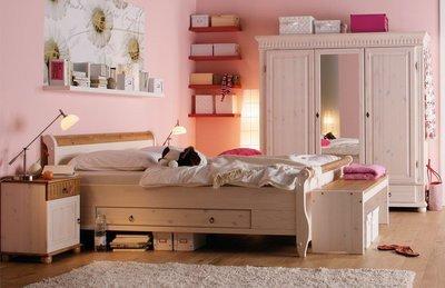 арт. 4401 Кровать Мальта NEW!